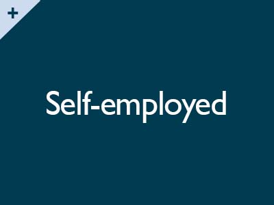 self-employed-escoem