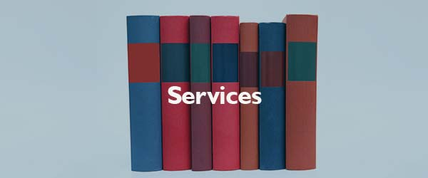services-small
