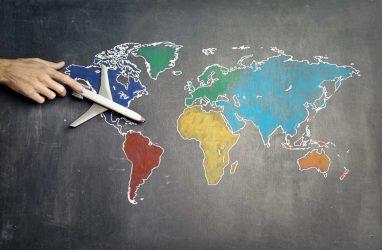 Comercio internacional, Incoterms 2020
