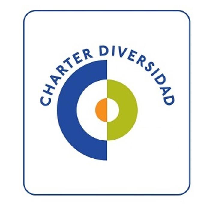 charter-diversidad