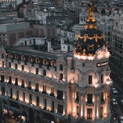 inmobiliaria-guia-invertir-espana
