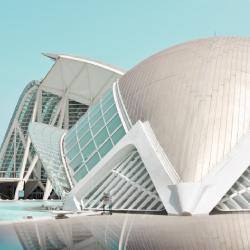 tecnologia-guia-invertir-espana