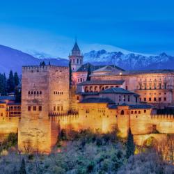 turismo-guia-invertir-espana