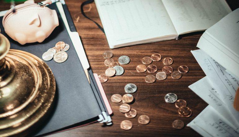 Plan de pensiones empresarial